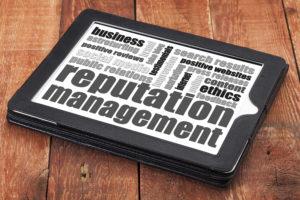 apa itu reputation management?