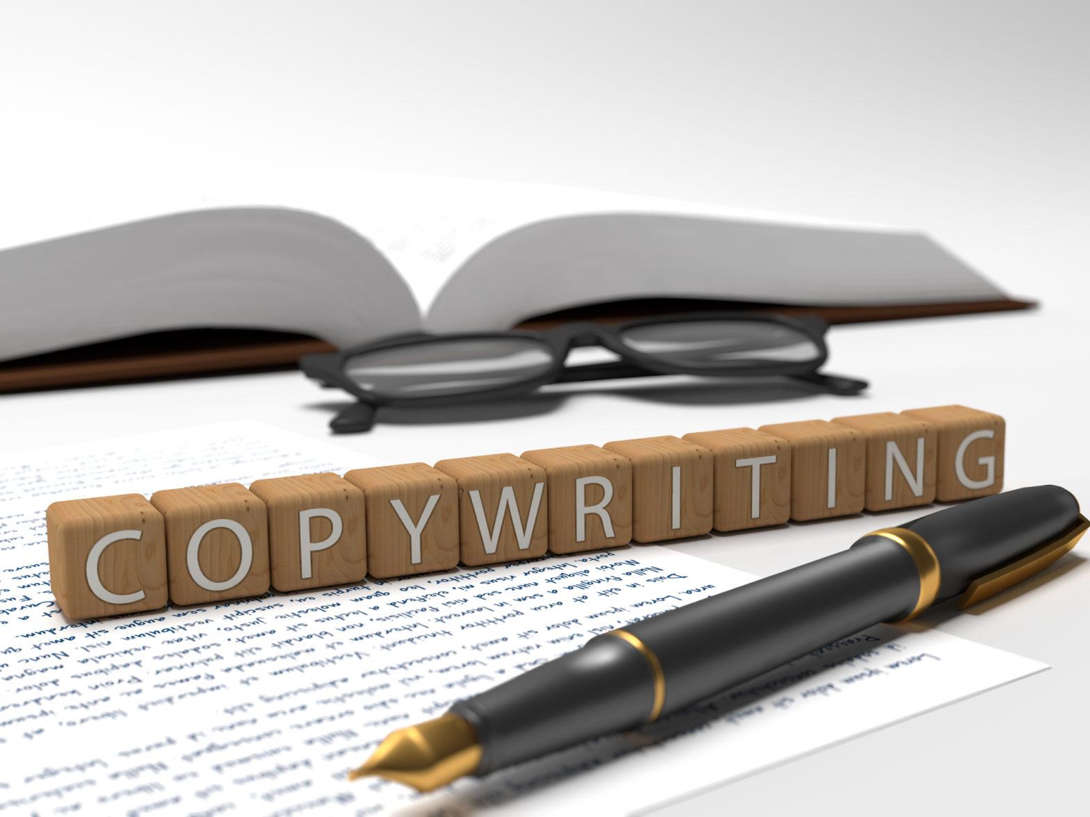 copywriting-adalah-copywriting-adalah-definisi-fungsi-dan-cara-kerja-copywriting