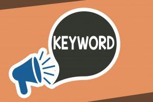 kata-kunci-adalah-konten-dan-kata-kunci